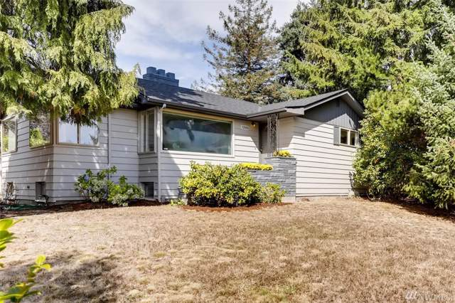 12005 Roosevelt Wy NE, Seattle, WA 98125 (#1526659) :: Alchemy Real Estate