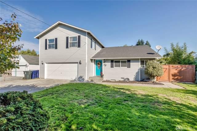 5611 27th St NE, Tacoma, WA 98422 (#1526660) :: Keller Williams Western Realty