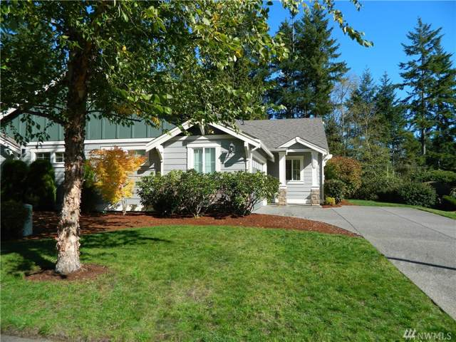 4576 Strathmore Cir SW, Port Orchard, WA 98367 (#1526662) :: Record Real Estate