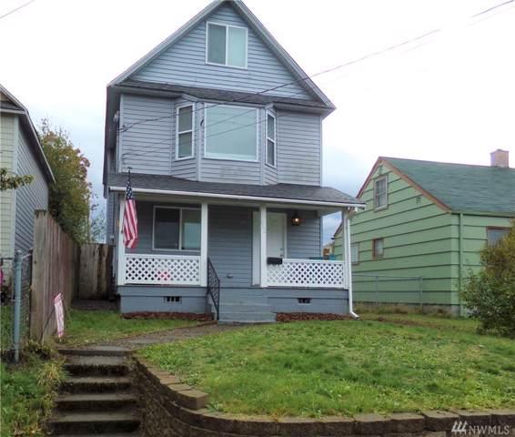 112 E Harrison St, Tacoma, WA 98404 (#1526665) :: Priority One Realty Inc.