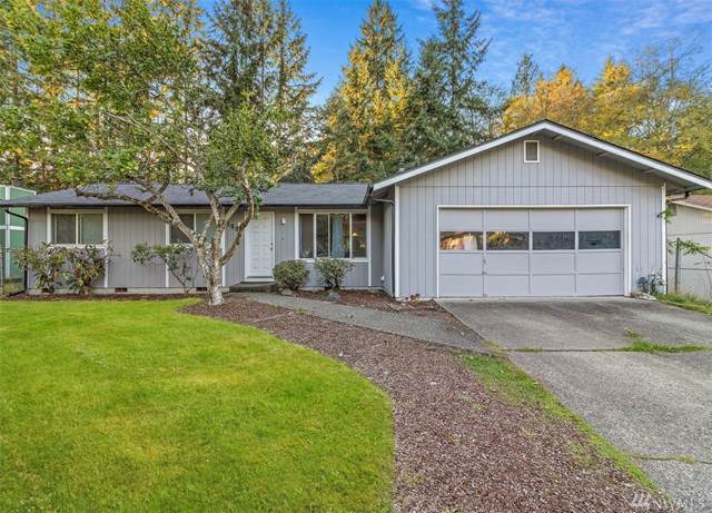 1508 Canyon Ct, Port Orchard, WA 98366 (#1526668) :: Mike & Sandi Nelson Real Estate