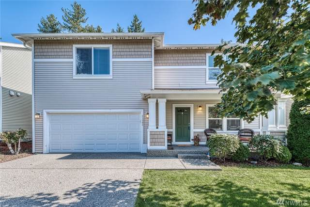 21302 Brevik Place NW, Poulsbo, WA 98370 (#1526669) :: The Kendra Todd Group at Keller Williams