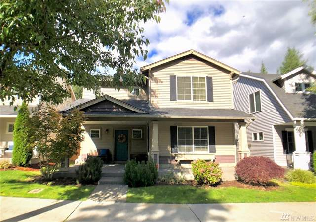 35028 SE Swenson St, Snoqualmie, WA 98065 (#1526675) :: The Kendra Todd Group at Keller Williams
