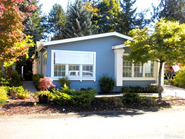 1754 NE Mesford Rd #80, Poulsbo, WA 98370 (#1526681) :: The Kendra Todd Group at Keller Williams