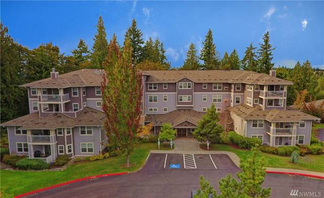 4535 Providence Point Place SE #303, Issaquah, WA 98029 (#1526696) :: Alchemy Real Estate