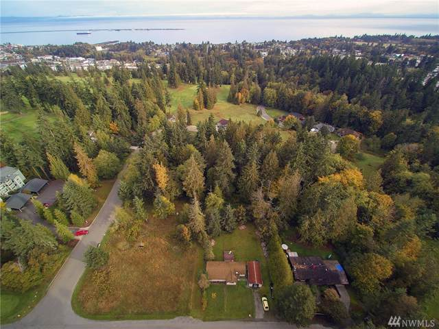 2211 Lindberg Rd, Port Angeles, WA 98362 (#1526699) :: Chris Cross Real Estate Group