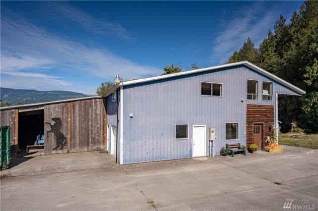 29627 South Skagit Hwy, Sedro Woolley, WA 98284 (#1526703) :: Real Estate Solutions Group