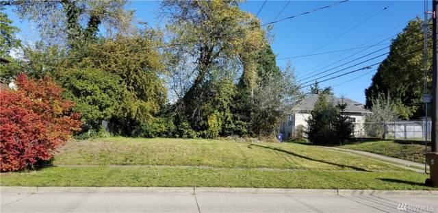 1315 S 17th St, Tacoma, WA 98405 (#1526706) :: Canterwood Real Estate Team