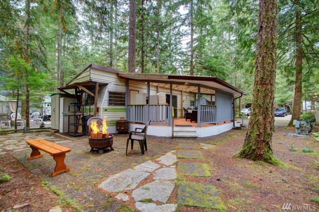 72-2 Wilderness Wy, Deming, WA 98244 (#1526710) :: Alchemy Real Estate