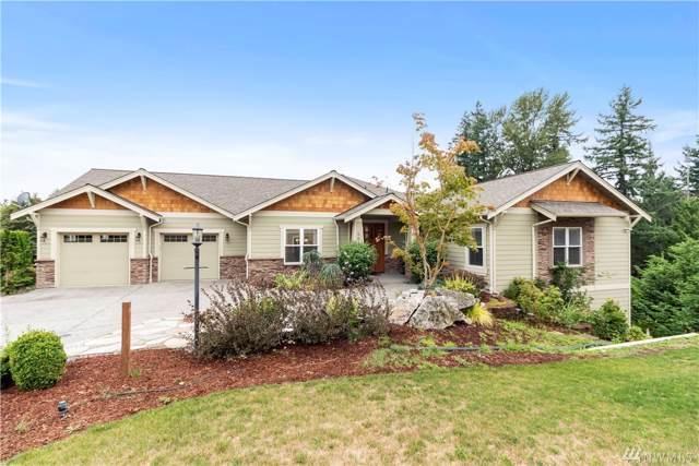 5041 240th Place SE, Sammamish, WA 98029 (#1526713) :: McAuley Homes