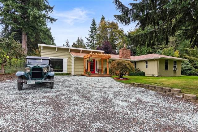 5789 NW Eells Rd, Bremerton, WA 98311 (#1526728) :: Chris Cross Real Estate Group