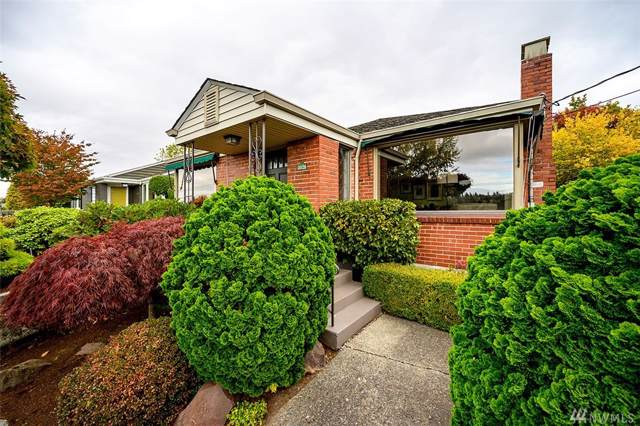 3026 13th Ave W, Seattle, WA 98119 (#1526730) :: Better Homes and Gardens Real Estate McKenzie Group
