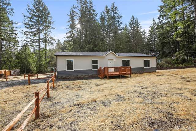 888 SW J H Rd, Port Orchard, WA 98367 (#1526741) :: Better Homes and Gardens Real Estate McKenzie Group
