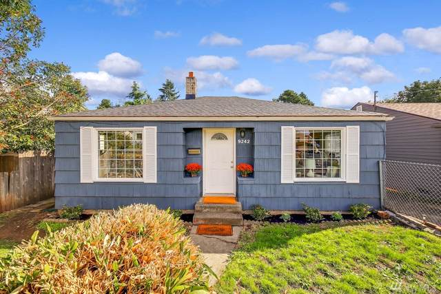 9242 15th Ave Ave SW, Seattle, WA 98106 (#1526761) :: Real Estate Solutions Group
