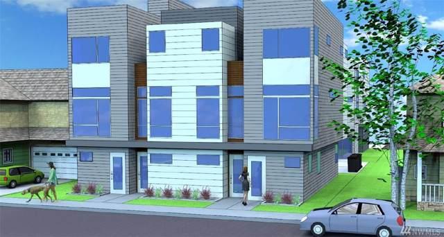 2017 S Main St B, Seattle, WA 98144 (MLS #1526780) :: Brantley Christianson Real Estate