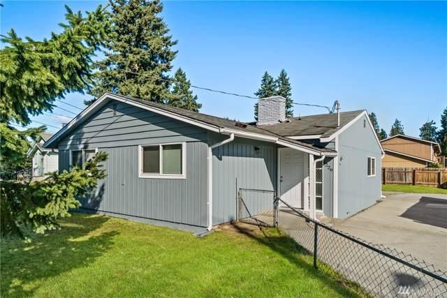 6229 47th Ave NE, Marysville, WA 98270 (#1526803) :: Ben Kinney Real Estate Team