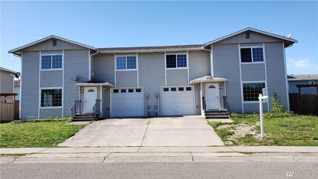 9622-9624 16th Av Ct S, Tacoma, WA 98444 (#1526805) :: Canterwood Real Estate Team
