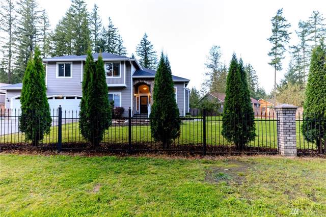 8336 Golden Valley Blvd, Maple Falls, WA 98266 (#1526827) :: Chris Cross Real Estate Group