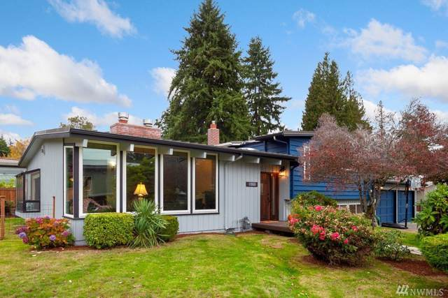 12630 6th Ave NW, Seattle, WA 98177 (MLS #1526831) :: Lucido Global Portland Vancouver