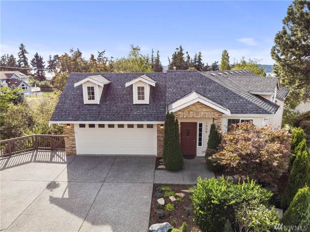 1826 19th Dr, Mukilteo, WA 98275 (#1526834) :: Real Estate Solutions Group
