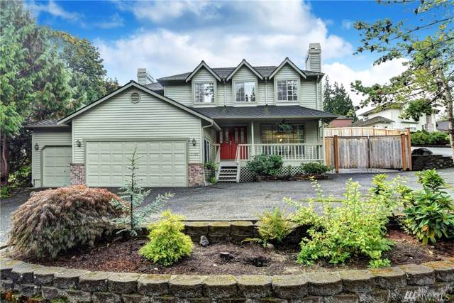 13106 Harbour Heights Dr, Mukilteo, WA 98275 (#1526843) :: Ben Kinney Real Estate Team