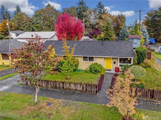7360 27th Ave SW, Seattle, WA 98126 (#1526856) :: Chris Cross Real Estate Group