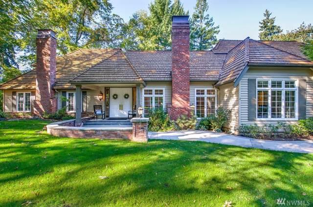8150 Evergreen Lane, Mercer Island, WA 98040 (#1526864) :: Canterwood Real Estate Team