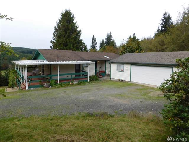 20831 SW Zenkner Valley Rd, Centralia, WA 98531 (#1526865) :: Record Real Estate