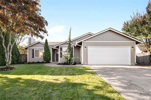 10401 NE 66th St, Vancouver, WA 98662 (#1526869) :: Chris Cross Real Estate Group