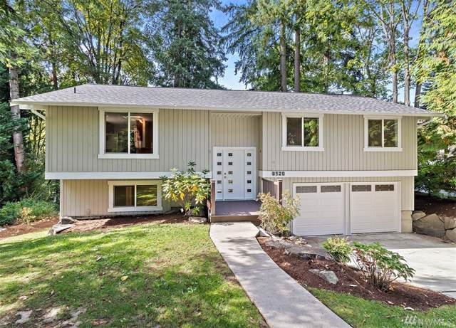 8520 169th Ct NE, Redmond, WA 98052 (#1526873) :: Mosaic Home Group