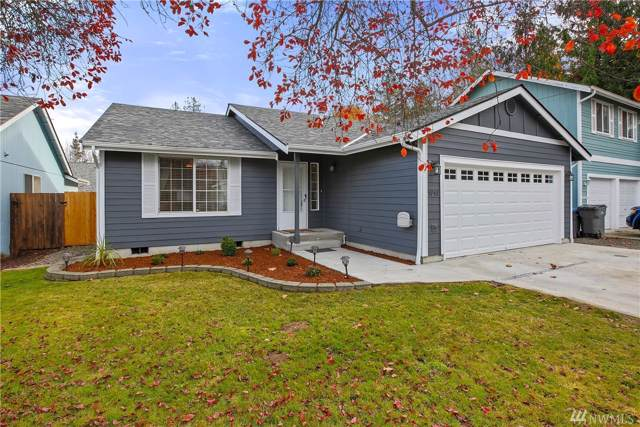 5742 Pecan Lane, Bremerton, WA 98311 (#1526877) :: McAuley Homes