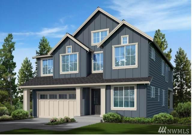 169 216th Place SE, Sammamish, WA 98074 (#1526892) :: Chris Cross Real Estate Group