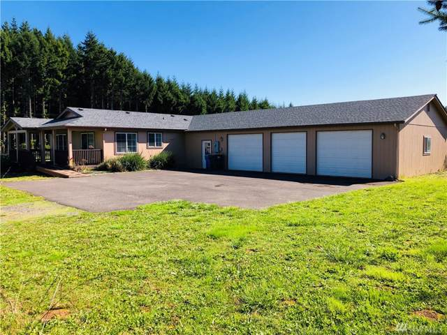 103 Highland Rd, Winlock, WA 98596 (MLS #1526896) :: Brantley Christianson Real Estate