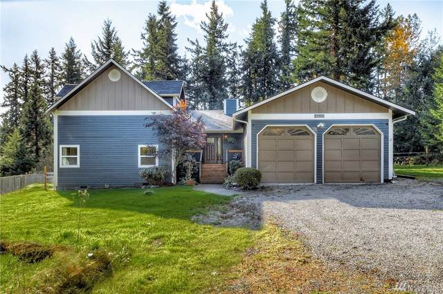 6210 185th Ave E, Bonney Lake, WA 98391 (#1526937) :: Better Homes and Gardens Real Estate McKenzie Group