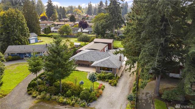 5322 77th Place NE, Marysville, WA 98270 (#1526979) :: The Robinett Group