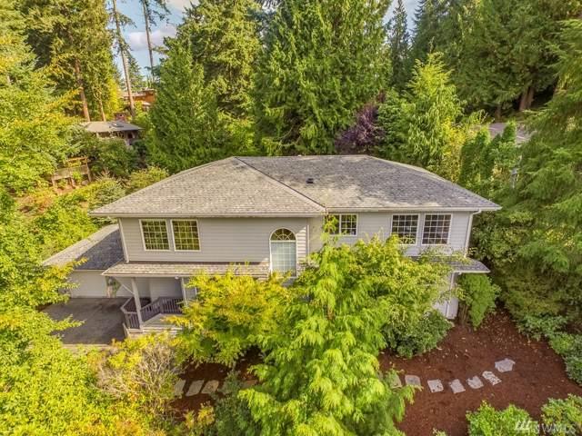 4901 Fowler Ave, Everett, WA 98203 (#1527010) :: Ben Kinney Real Estate Team