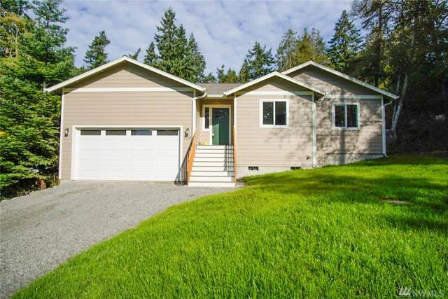 1105 Halsey Dr, Coupeville, WA 98239 (#1527030) :: KW North Seattle
