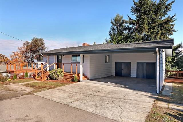 6815 Munter Lane NE, Tacoma, WA 98422 (MLS #1527037) :: Lucido Global Portland Vancouver