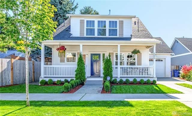 18098 W Columbia St, Monroe, WA 98272 (#1527059) :: Record Real Estate