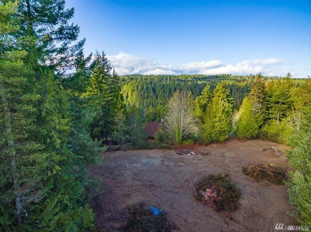 3998-& 4014 Christine Lane NW, Bremerton, WA 98312 (#1527061) :: Record Real Estate