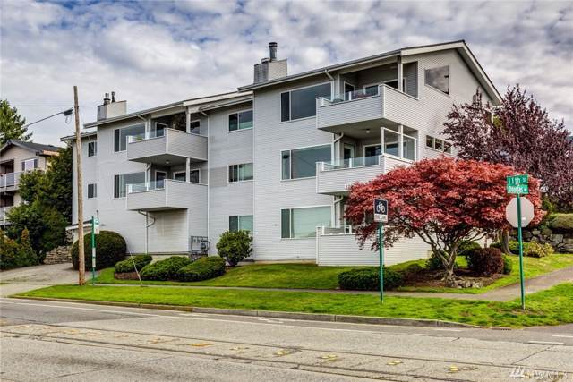 929 11th St #202, Bellingham, WA 98225 (#1527083) :: Alchemy Real Estate