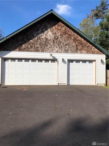 661 Duck Lake Dr SE, Ocean Shores, WA 98569 (#1527090) :: Record Real Estate