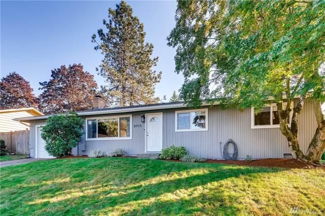 8905-NE 141st St, Kirkland, WA 98034 (#1527097) :: Real Estate Solutions Group