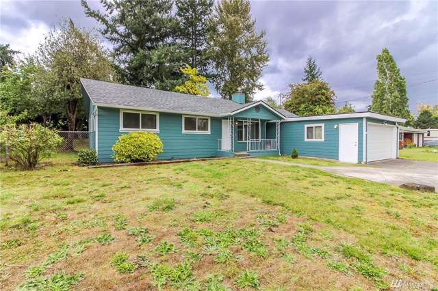 9425 Yakima Ave, Tacoma, WA 98444 (#1527102) :: Keller Williams Realty
