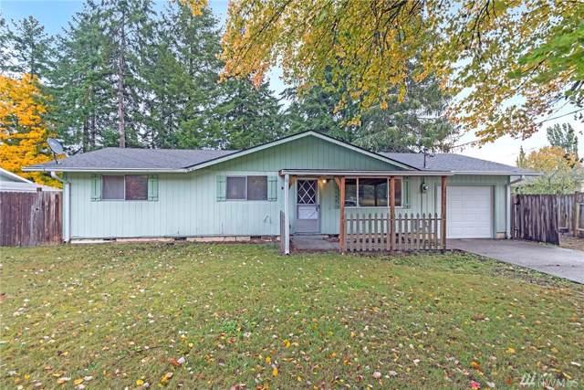 17748 Crowder Rd SE, Tenino, WA 98589 (#1527107) :: Chris Cross Real Estate Group