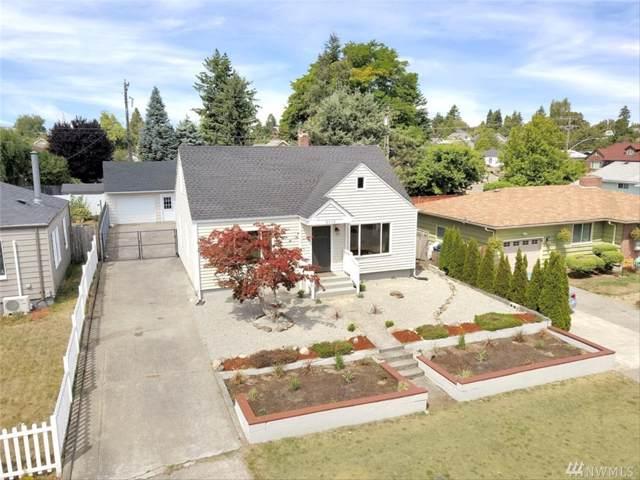 3113 S 17th St S, Tacoma, WA 98405 (#1527112) :: Keller Williams Realty
