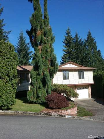 16822 NE 33rd St, Bellevue, WA 98008 (#1527116) :: Northern Key Team