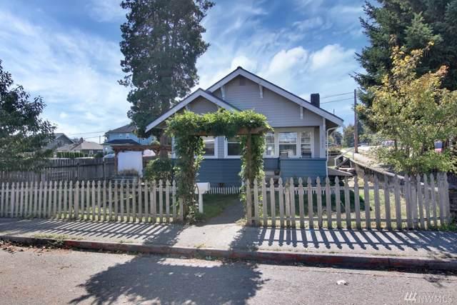 1511 4th St, Bremerton, WA 98337 (MLS #1527124) :: Lucido Global Portland Vancouver