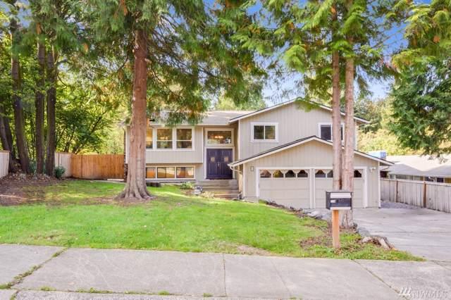 12403 105th Ave NE, Kirkland, WA 98034 (MLS #1527125) :: Lucido Global Portland Vancouver