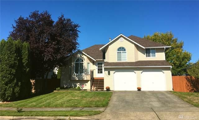5007 38th St Ct NE, Tacoma, WA 98422 (#1527131) :: Sarah Robbins and Associates